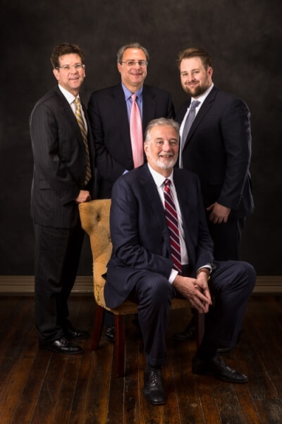 Hartley Law Group, PLLC Attorneys